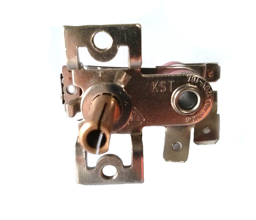 Adjustable KST Oven Thermostat