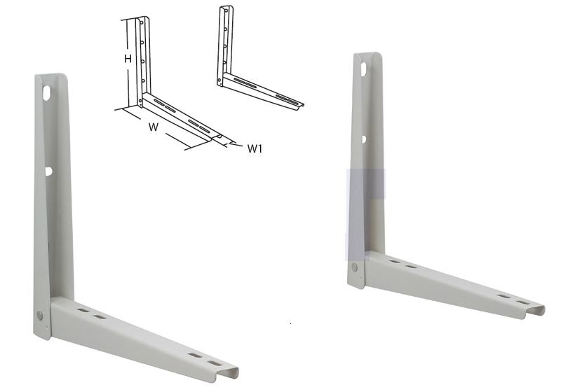 Air conditioner bracket (Folding type)