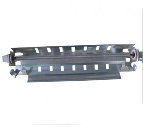 Defrost Glass Heater for GE Refrigerator NPTC-GHB10155