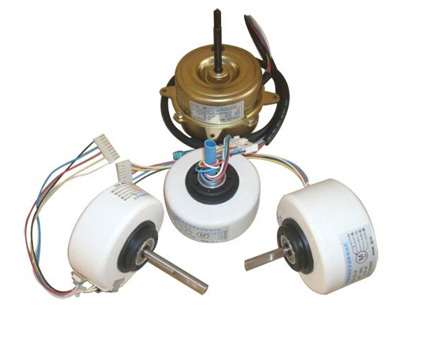 Air-condition motor