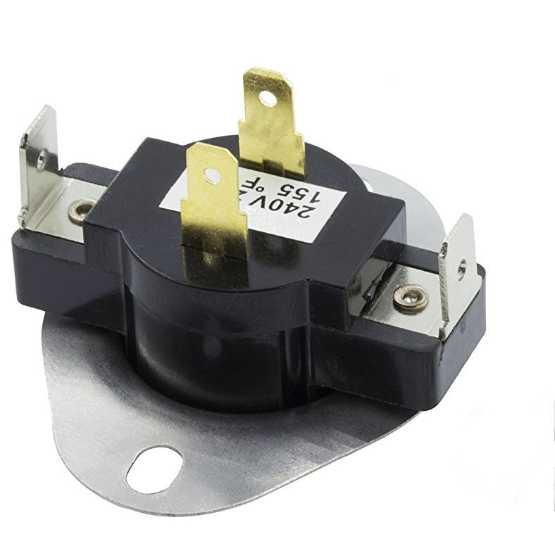 3387134 Whirlpool Dryer Thermostat