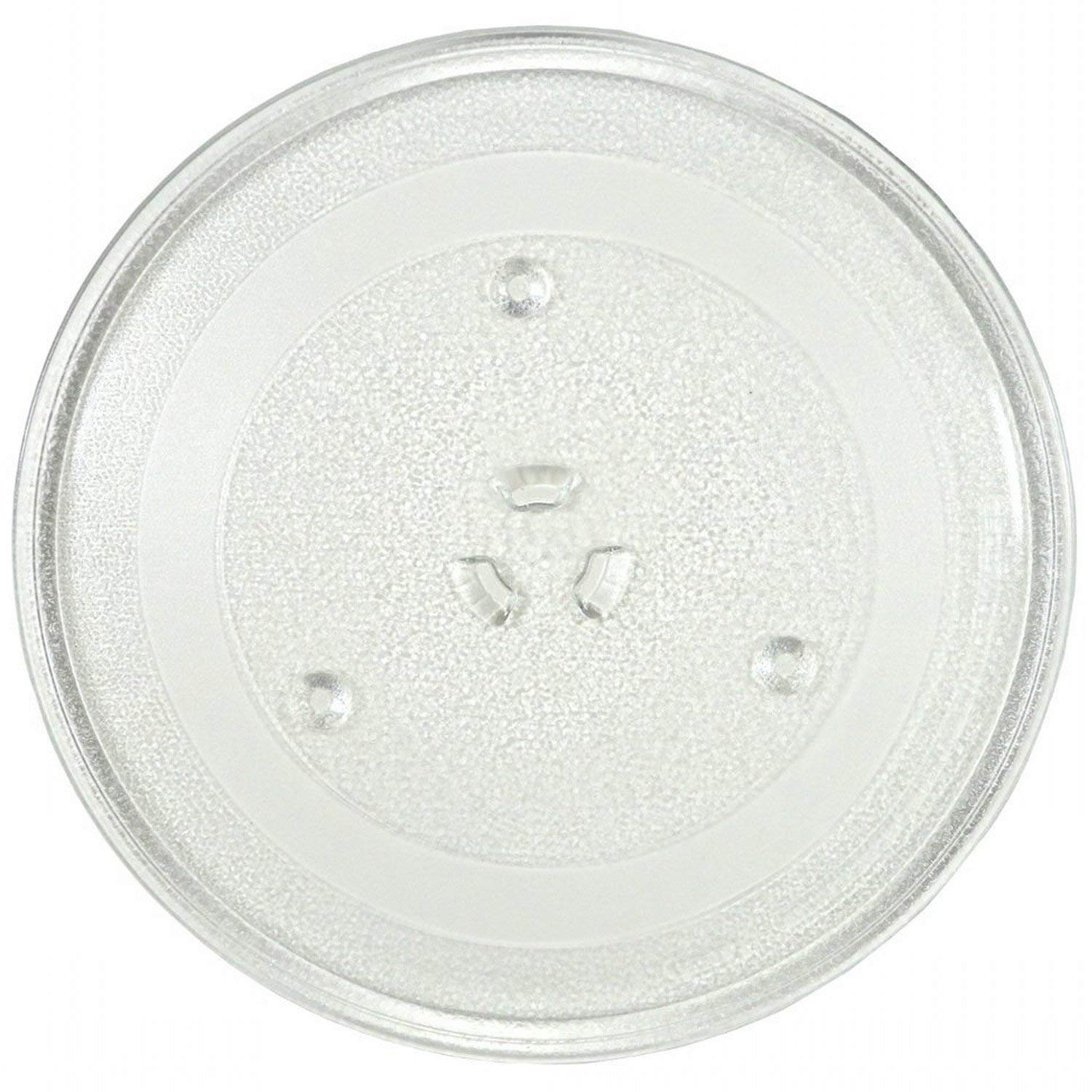 Microwave Glass Tray Plate Turntable F06014M00AP